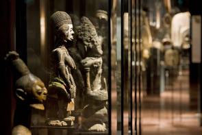 Musée quai branly1