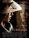 Lchange