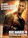 Die_hard_40