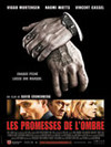 Promesses_de_lombre_2
