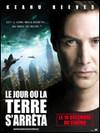 Le_jour_o_la_terre_sarrta