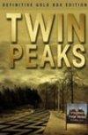 Twin_peaks_2