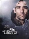 Les_fils_de_lhomme_2