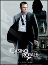 Casino_royale_2