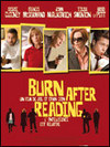 Burn_after_reading