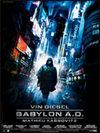 Babylon_ad_2