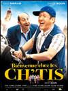 Chtis