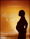 Premier_cri