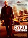 Hypertension_4