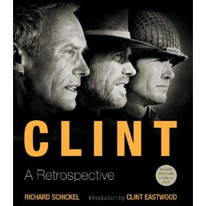 Clint (livre)